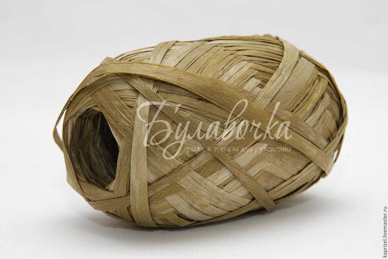 семеновская пряжа магазин нижний новгород