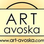 Art-avoska - Ярмарка Мастеров - ручная работа, handmade