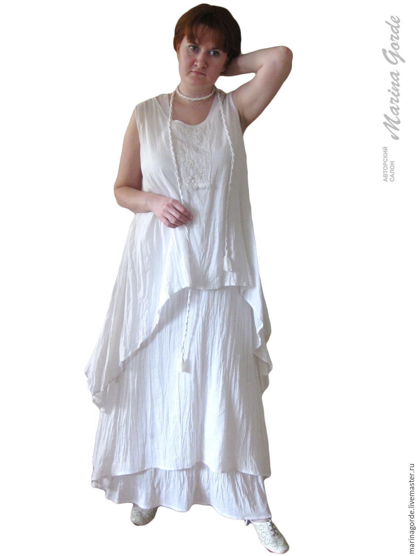 Сонник свадебное платье черно белое
