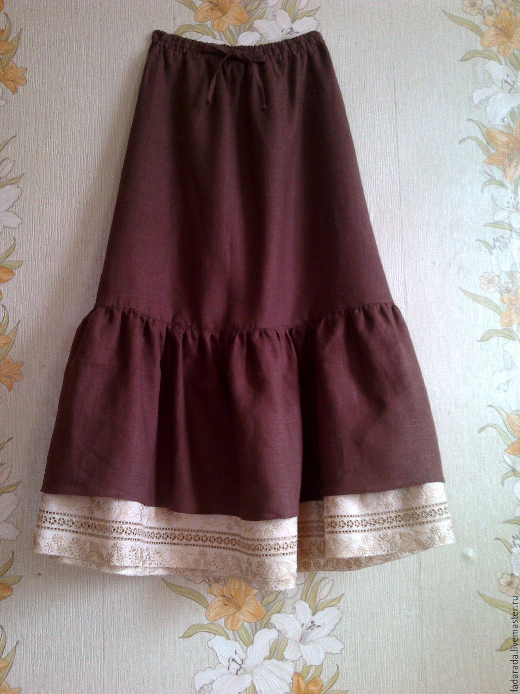 Купить ткань на юбку в интернет магазине