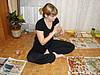 Anastasia - Ярмарка Мастеров - ручная работа, handmade
