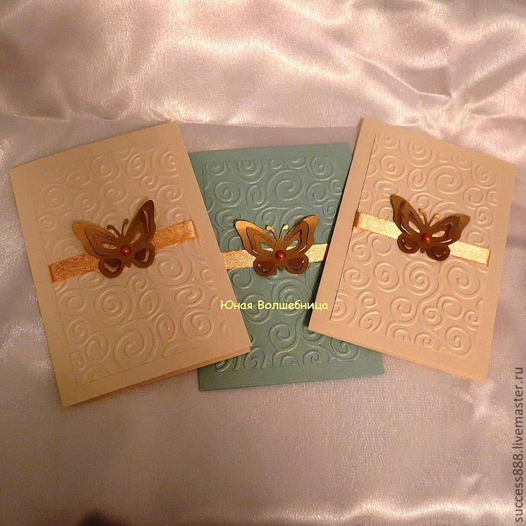 Приглашения на день рождение открытки от мальчика 108