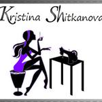 SHITKANOVA (SHITKANOVA) - Ярмарка Мастеров - ручная работа, handmade