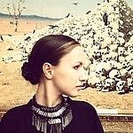 Александра Белова (alexandra-bel) - Ярмарка Мастеров - ручная работа, handmade
