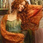 Рыжая_Бестия (Ryzhaya-bestiya) - Ярмарка Мастеров - ручная работа, handmade
