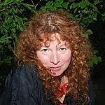 Ирина Главочевская (IreneStudio) - Ярмарка Мастеров - ручная работа, handmade
