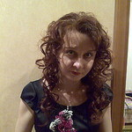 Бибичева Ольга (bibichevabear) - Ярмарка Мастеров - ручная работа, handmade