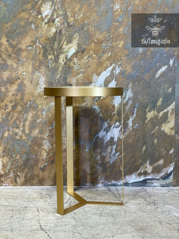 BUDDA Coffee Table, Tables, Yaroslavl,  Фото №1