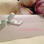 Ольга (LullyPubShop) - Ярмарка Мастеров - ручная работа, handmade
