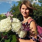 Мария Федотова (maria-beleza) - Ярмарка Мастеров - ручная работа, handmade