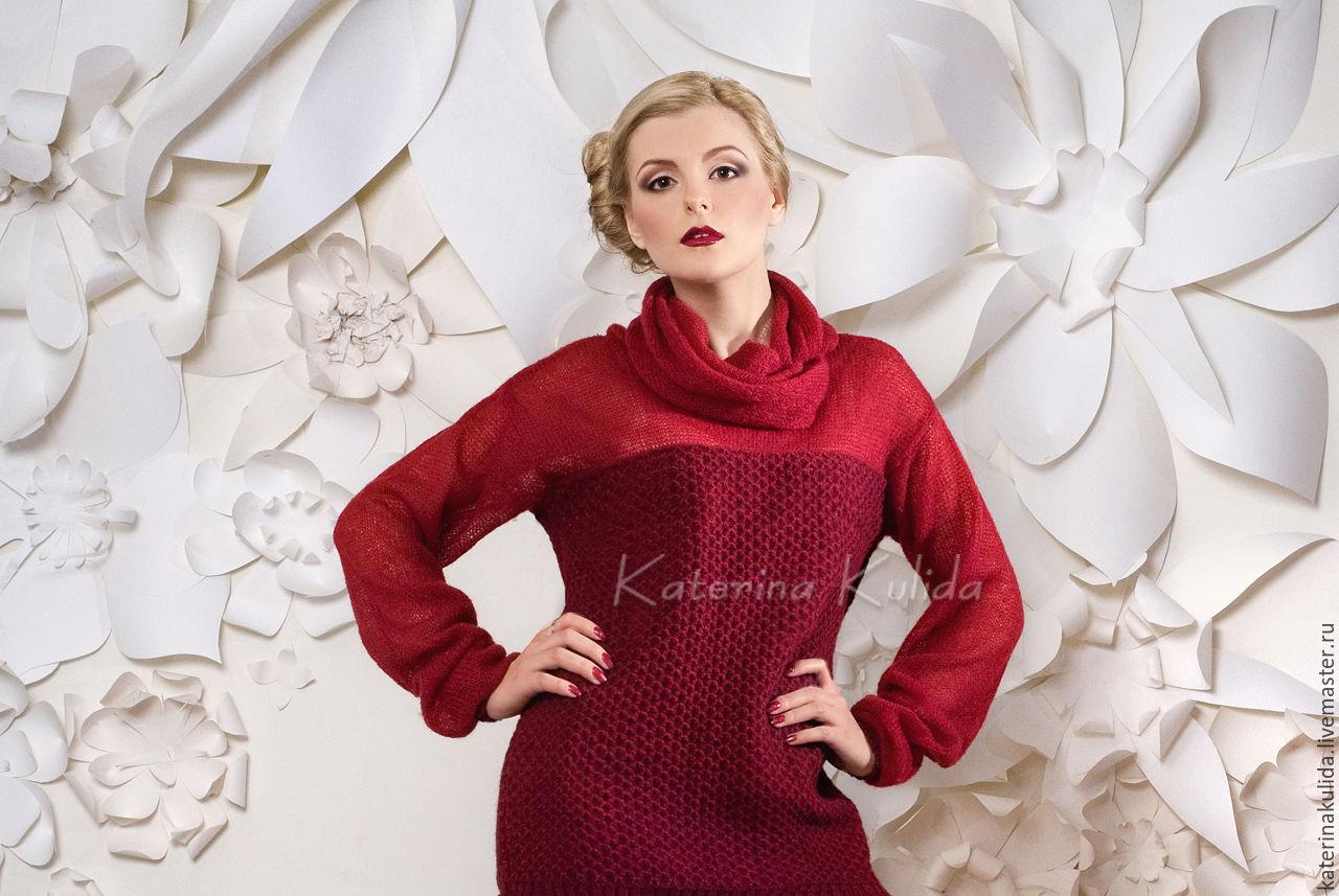 Джемпер свитер доставка