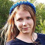 Екатерина Ходыницкая - Ярмарка Мастеров - ручная работа, handmade