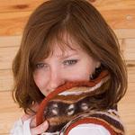Анна  Feltmade - Ярмарка Мастеров - ручная работа, handmade
