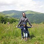Ольга Скрипник (ba4urinka) - Ярмарка Мастеров - ручная работа, handmade