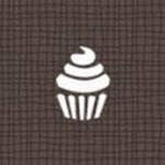 Cake Design Studio - Ярмарка Мастеров - ручная работа, handmade