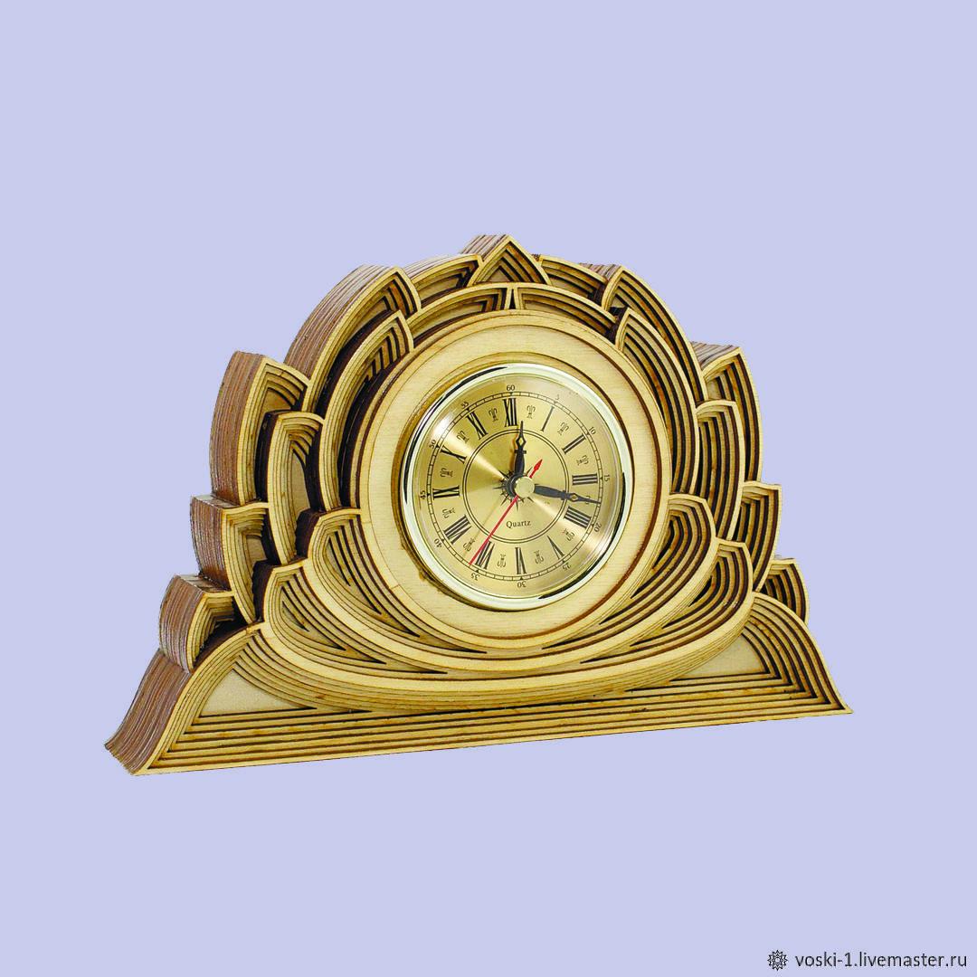 Часы классические, Часы классические, Москва,  Фото №1