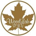 WoodLad by PAV - Ярмарка Мастеров - ручная работа, handmade