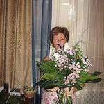 """Цветы """"Полька"""",свадебные букеты. - Ярмарка Мастеров - ручная работа, handmade"""