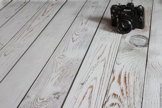 Баннеры для Магазинов мастеров ручной работы. Ярмарка Мастеров - ручная работа. Купить Виниловый фон-доски для предметной фотосъёмки. Handmade.