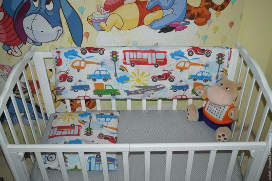 постельное белье, детский комплект, детское постельное белье, белье на заказ, белье в кроватку, детское белье