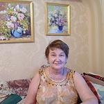 Наталия  Голбан (golban45) - Ярмарка Мастеров - ручная работа, handmade