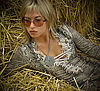 """Екатерина (магазин """"Модное МЕСТО"""") - Ярмарка Мастеров - ручная работа, handmade"""