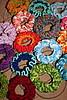 Rainbow thingies - Ярмарка Мастеров - ручная работа, handmade