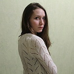 Анна (varejkishapki) - Ярмарка Мастеров - ручная работа, handmade