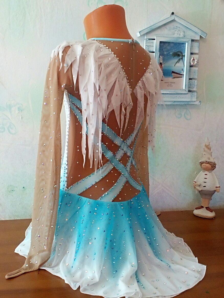 Где Купить Платье Тольятти