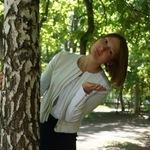 Anna Yurchenkova - Ярмарка Мастеров - ручная работа, handmade