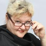 Наталия (Mirvyazania) - Ярмарка Мастеров - ручная работа, handmade