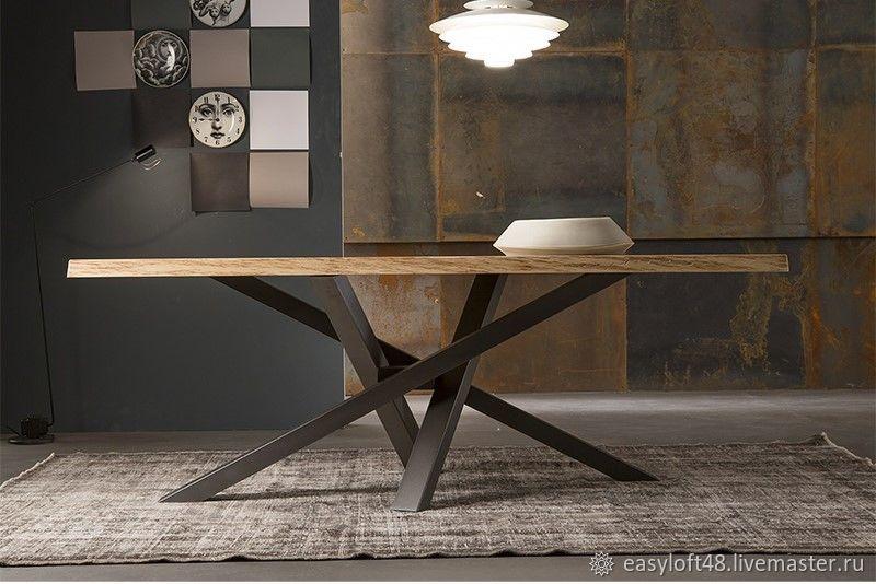 table, Tables, Lipetsk,  Фото №1