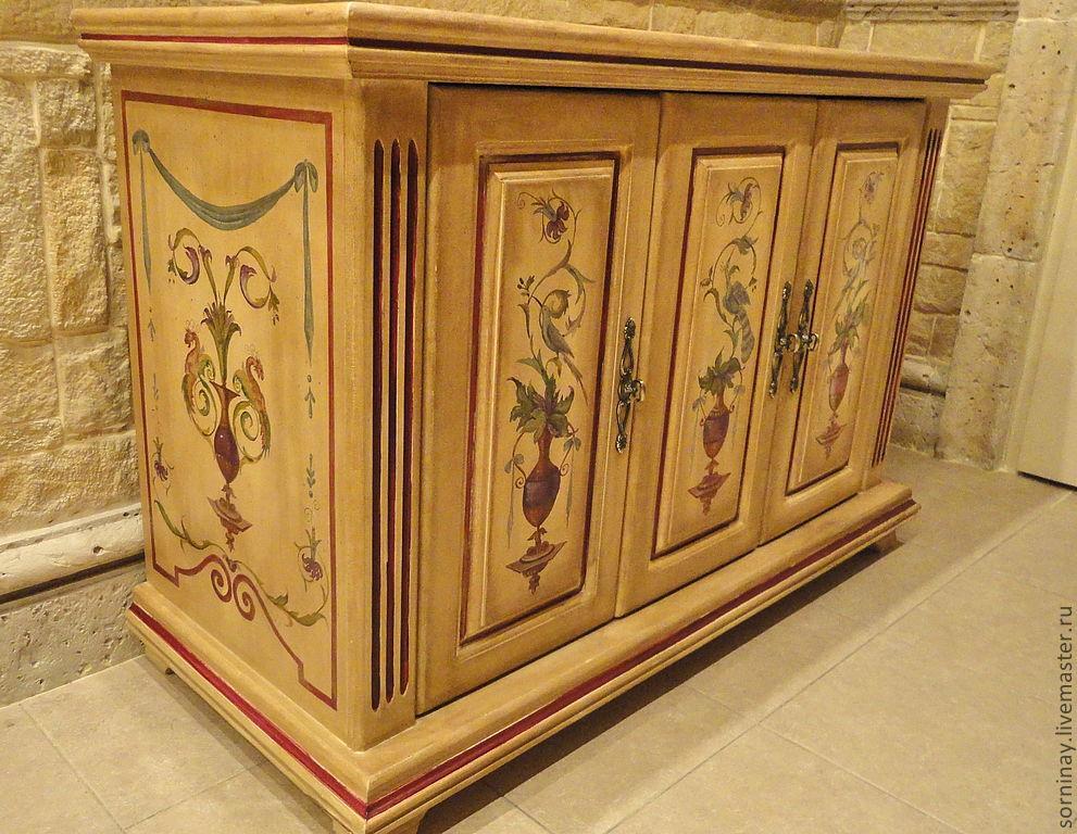 рисунки на деревянной мебели фото результате прекратили