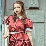 Юлия Гурина (portret-la5546) - Ярмарка Мастеров - ручная работа, handmade