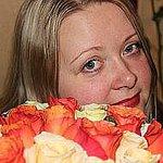 Ольга Казанцева(Беспалова) (OlgaKazanceva) - Ярмарка Мастеров - ручная работа, handmade