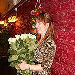 Анна Галанцева (ANITA-GA) - Ярмарка Мастеров - ручная работа, handmade