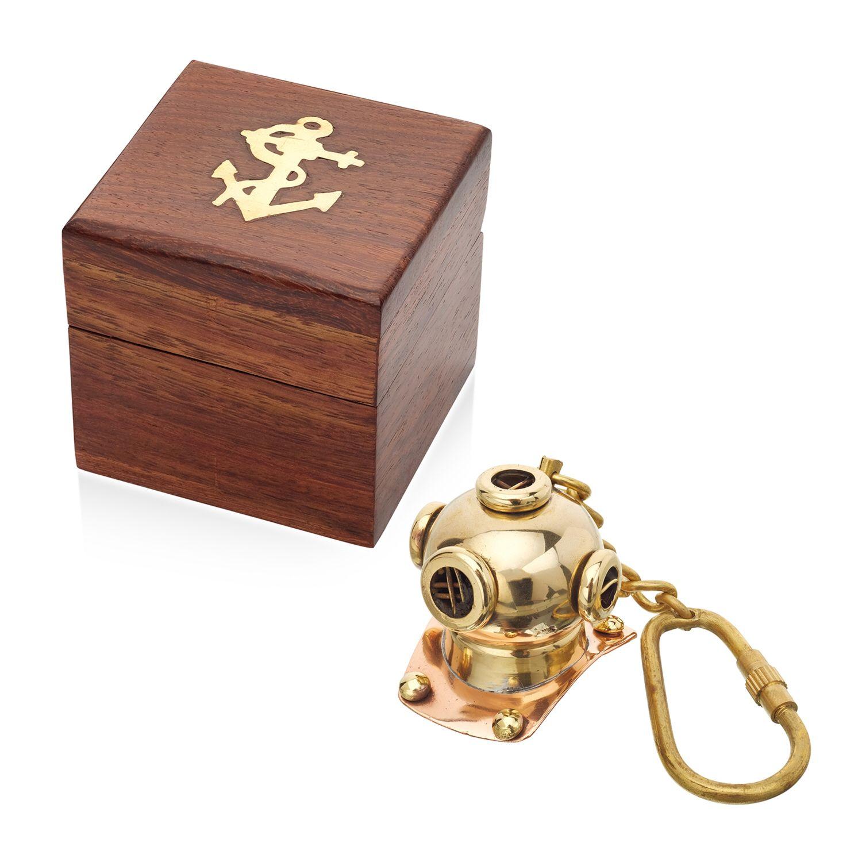 Брелок Песочные часы, Именные сувениры, Москва,  Фото №1
