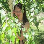 Ирина Джевецкая - Ярмарка Мастеров - ручная работа, handmade