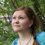 Лена Сердцева - Ярмарка Мастеров - ручная работа, handmade