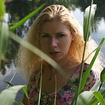 Алена Фридман (friedman) - Ярмарка Мастеров - ручная работа, handmade