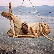 Для дома и интерьера handmade. Livemaster - original item Interior Driftwood sign Love. Handmade.
