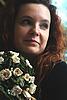 Коловертнова( Ивашкевич )Марина (mari11983) - Ярмарка Мастеров - ручная работа, handmade