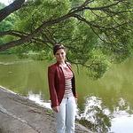 Наталия (odejda4pitomcev) - Ярмарка Мастеров - ручная работа, handmade