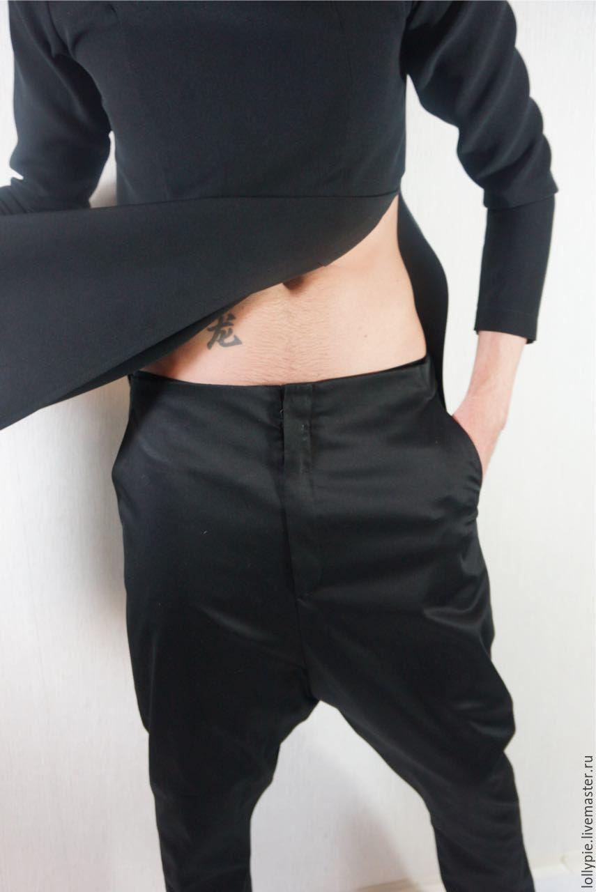 Мужские брюки, Брюки, Москва, Фото №1