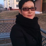 Анна Шилкина - Ярмарка Мастеров - ручная работа, handmade