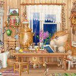 Тимур (Mitichi) - Ярмарка Мастеров - ручная работа, handmade