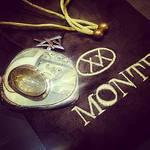 Art Shop MONTE (Art-ShopMonte) - Ярмарка Мастеров - ручная работа, handmade