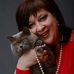 Людмила  Shekspir - Ярмарка Мастеров - ручная работа, handmade