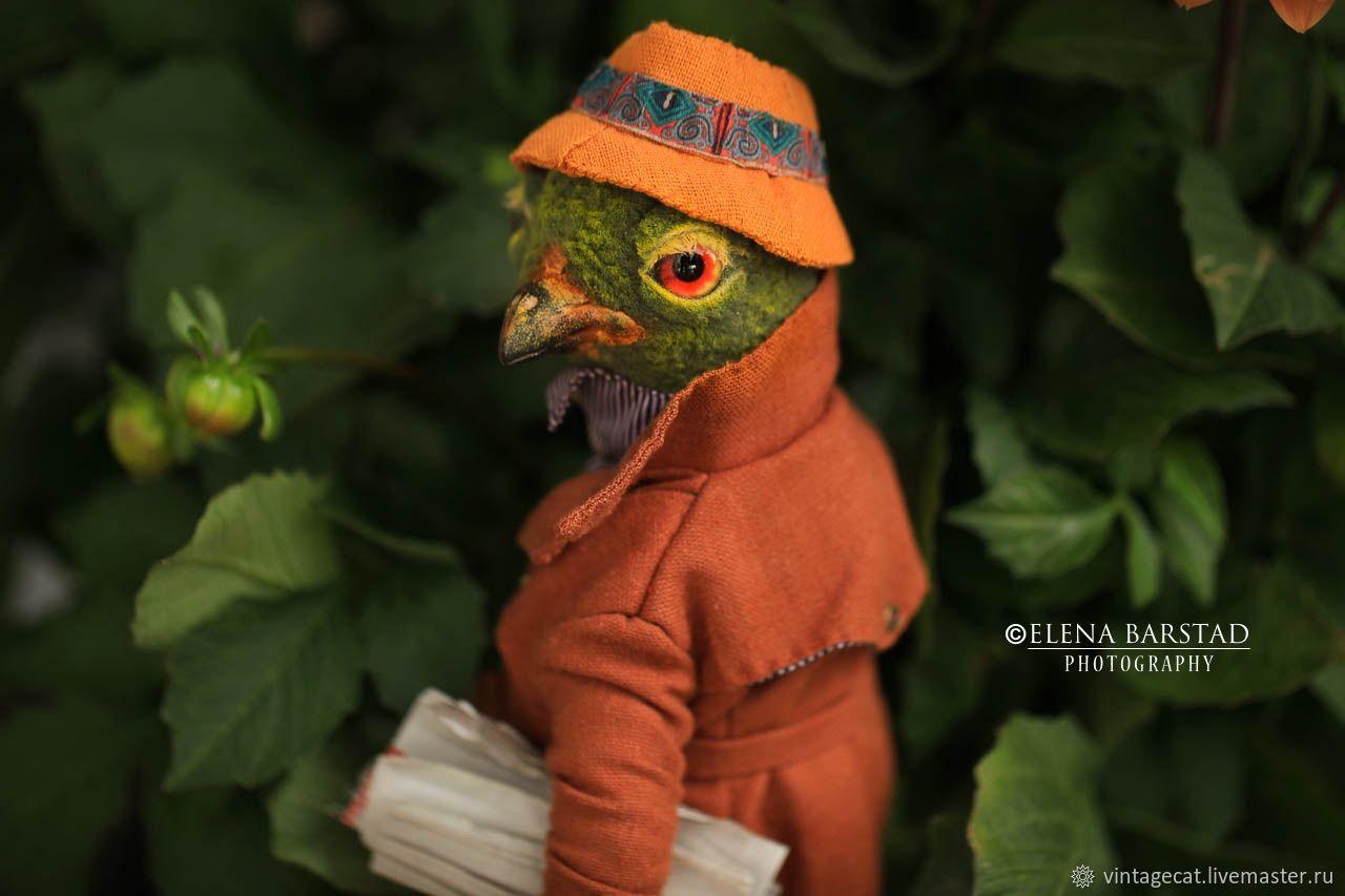 Teddy Bird, Teddy Toys, Kristiansand,  Фото №1