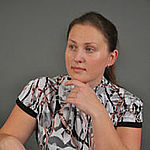 Люда Смирнова(Леднева) (lyusishop) - Ярмарка Мастеров - ручная работа, handmade